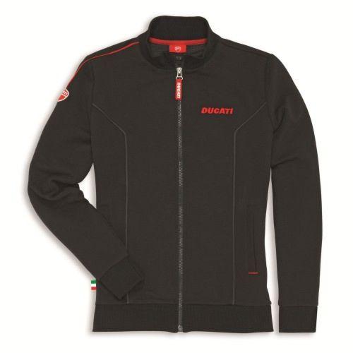 Ducati Company 2 Women's Sweatshirt