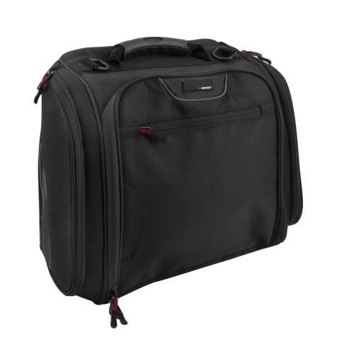 Joe Rocket Atomic™ 30L Tail Bag