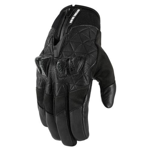 Icon 1000 Akromont Glove