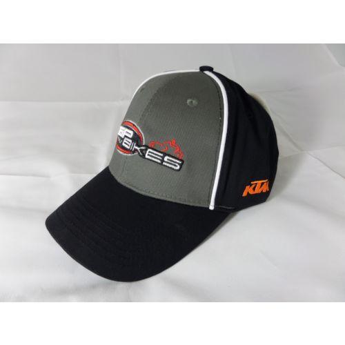 GP Bikes Hat
