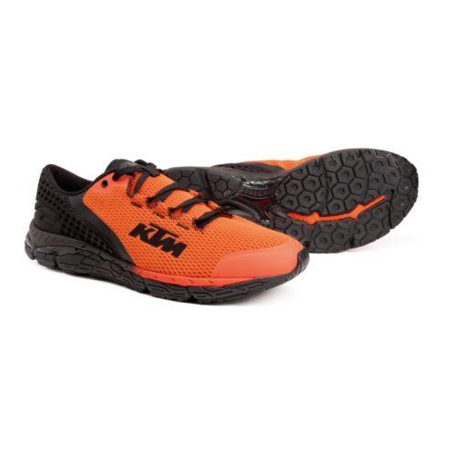 KTM Corporate Shoes