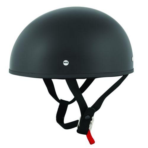 Joe Rocket 2-Series Half Helmet