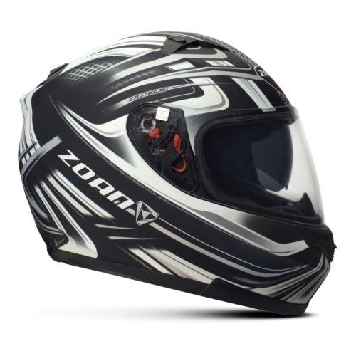 Zoan Blade SV Helmet
