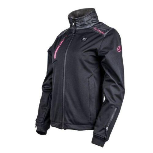 Olympia North Bay Women's Heated Jacket