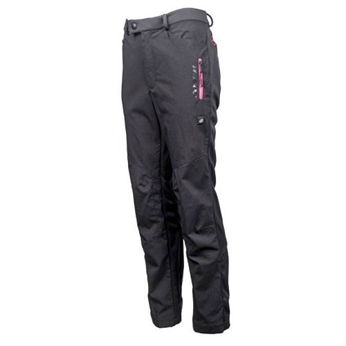 Olympia North Bay Women`s Heated Pants