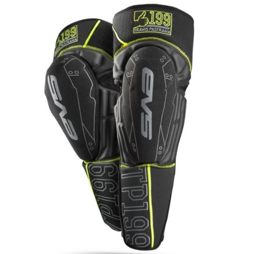 EVS TP199 Youth Knee Guard