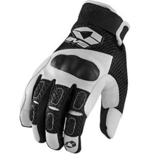 EVS Valencia Glove