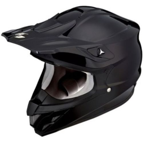 Scorpion Exo Snowcross VX-34SR Helmet