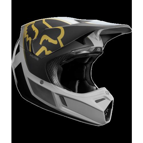 Fox 2019 V3 KILA Off Road Helmet
