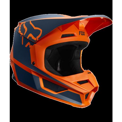 Fox 2019 V1 PRZM Off Road Helmet