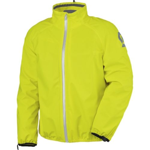 Scott Ergonomic Pro Rain Jacket