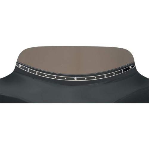 "Memphis Shades ""Night Shades"" Cut Fairing Trim"