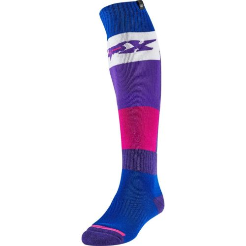 Fox 2020 LINC FRI THIN SOCK