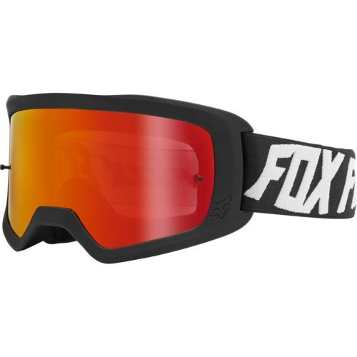 Fox 2020 MAIN WYNT GOGGLE - SPARK LENS