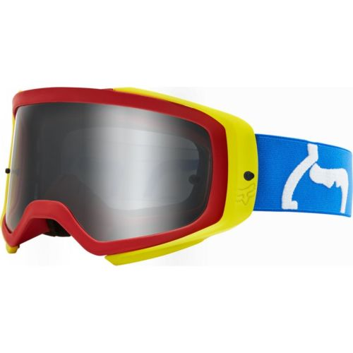 Fox 2020 AIRSPACE PRIX GOGGLE - SPARK LENS