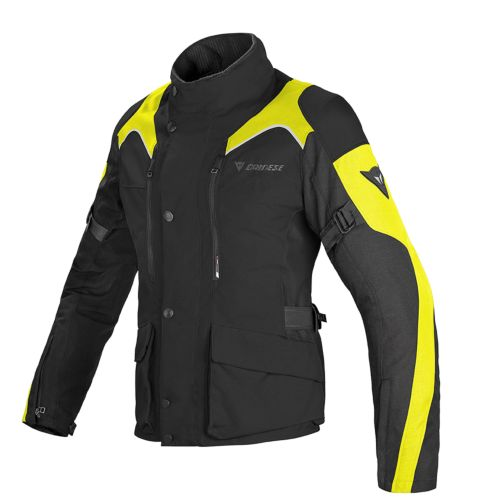 Dainese Tempest D-Dry Ladies Jacket - Closeout
