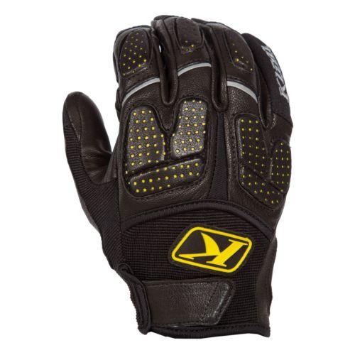 Klim 2018 Dakar Pro Gloves