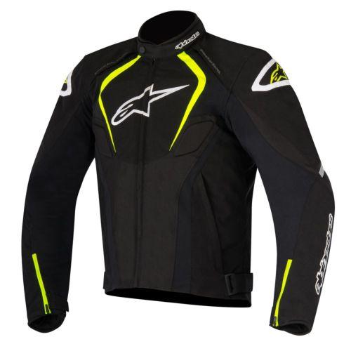 Alpinestars T-Jaws Waterproof Jacket