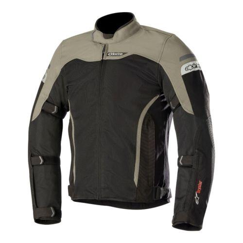 Alpinestars Leonis Drystar® Air Jacket