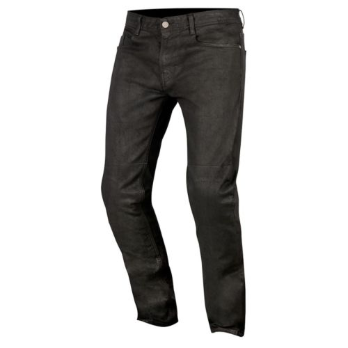 Alpinestars Double Bass Denim Pants