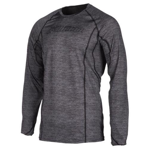 Klim Aggressor 1.0 Long Sleeve Shirt