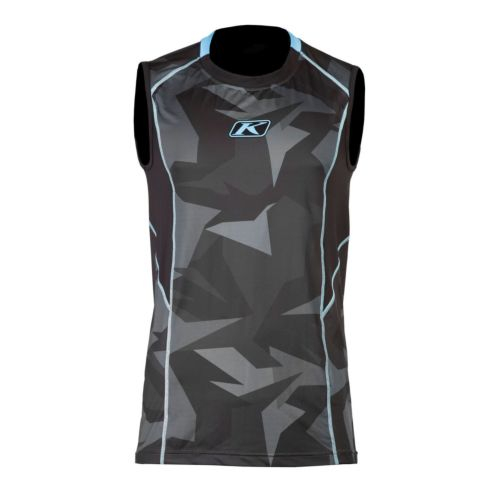 Klim Aggressor Cool - 1.0 Sleeveless