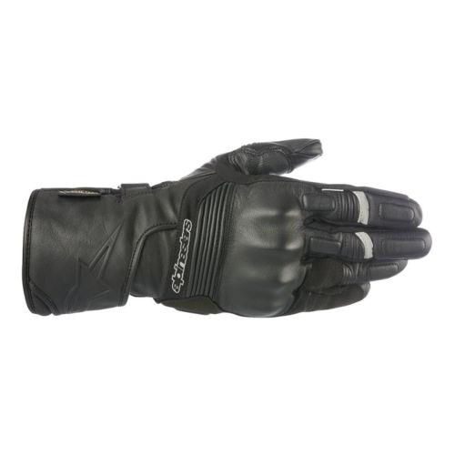 Alpinestars Patron Gore-Tex® Glove