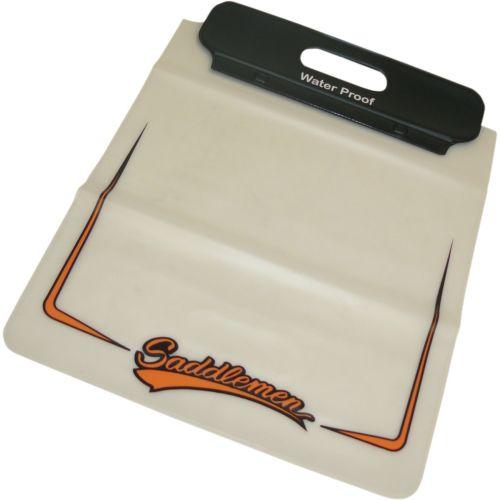 Saddlemen Handle-Top Waterproof Pak