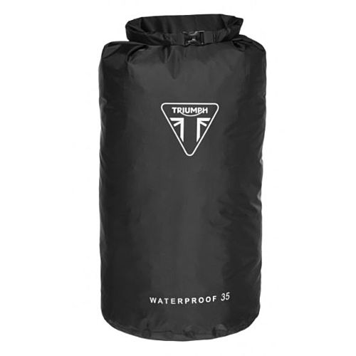TRIUMPH 35l Drybag