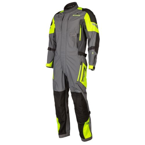 Klim Hardanger One-Piece Suit