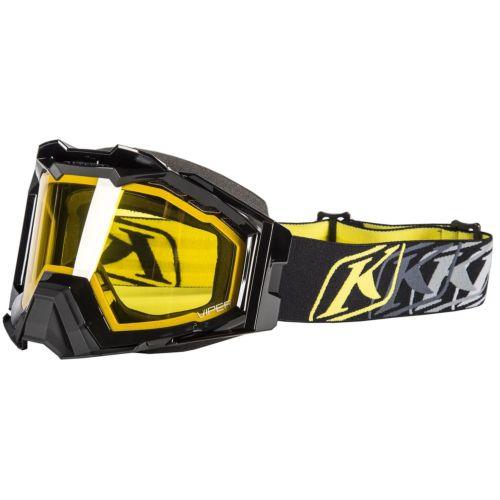 Viper Pro Snow Goggle