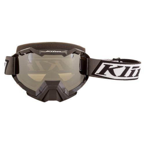 Klim Viper Deviate Snow Goggle