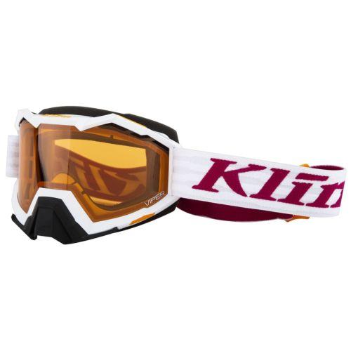 Klim Viper Linkage Snow Goggle