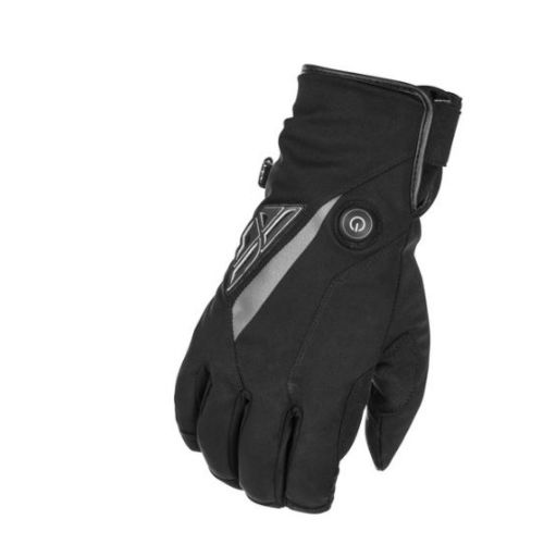 Fly Title Heated Gloves
