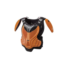KTM Kids A5 Body Protector