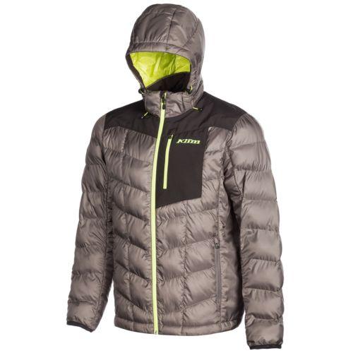 Klim Torque Jacket