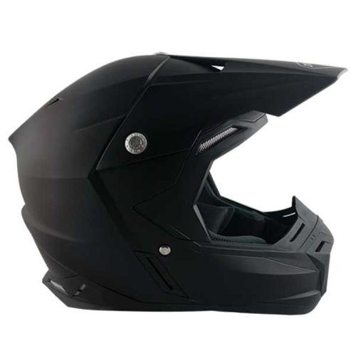 Zoan Synchrony MX Adult Helmet