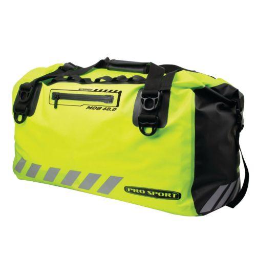 ProSport 60L Waterproof MDB Bag