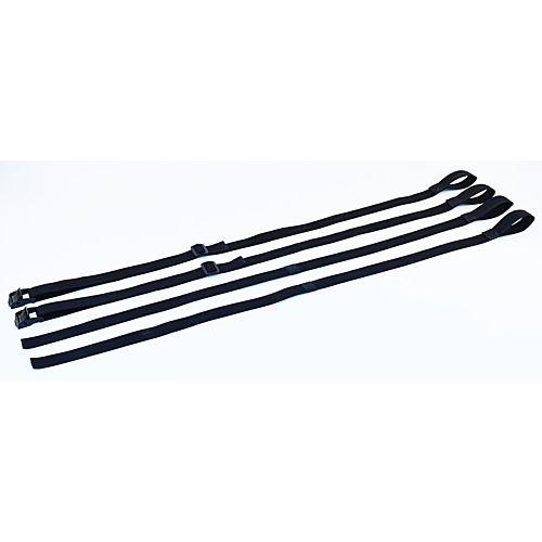 ProSport Mounting Strap Kit