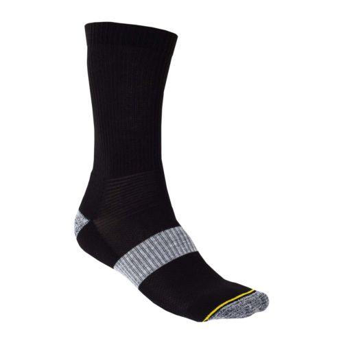 Klim Crew Sock
