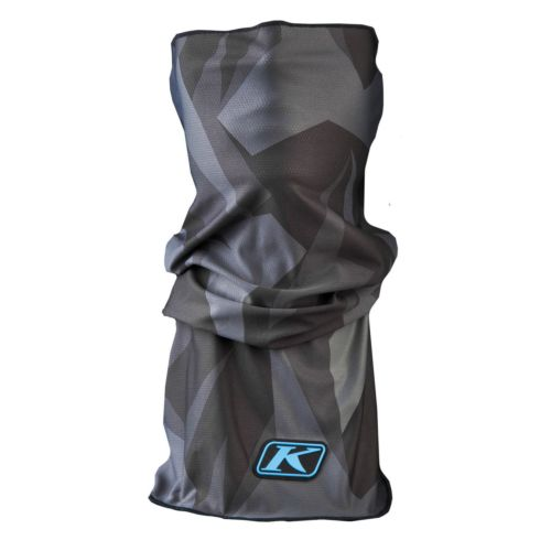 Klim Aggressor Cool - 1.0 Neck Sock