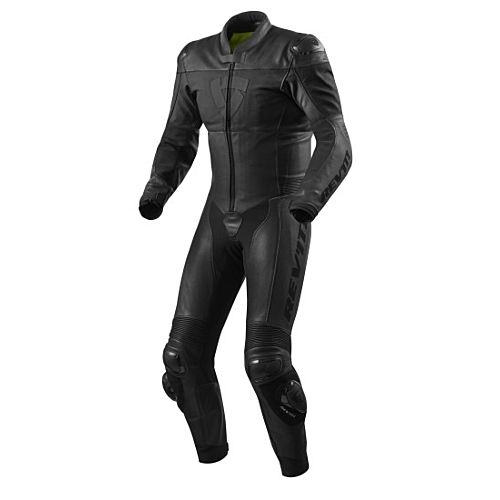 REV'IT Nova One Piece Leather Suit