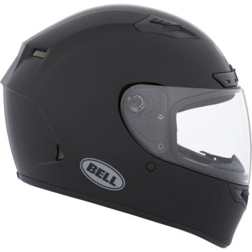 Bell Qualifier DLX Solid Helmets