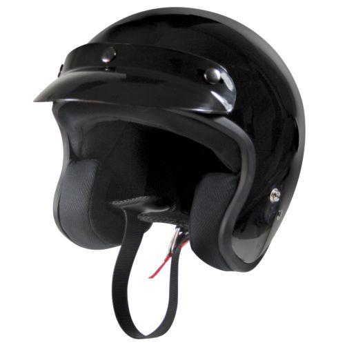MT Helmets Trail