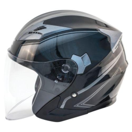 Zox Journey Trip Helmet