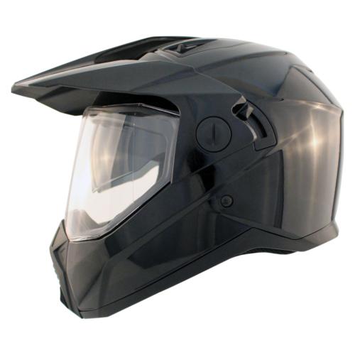 Zox Vertex Full Face Vertex Helmet