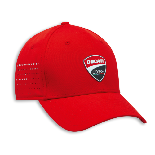 Ducati Stretch Cap