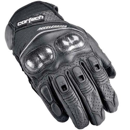 Cortech Accelerator 3 Glove