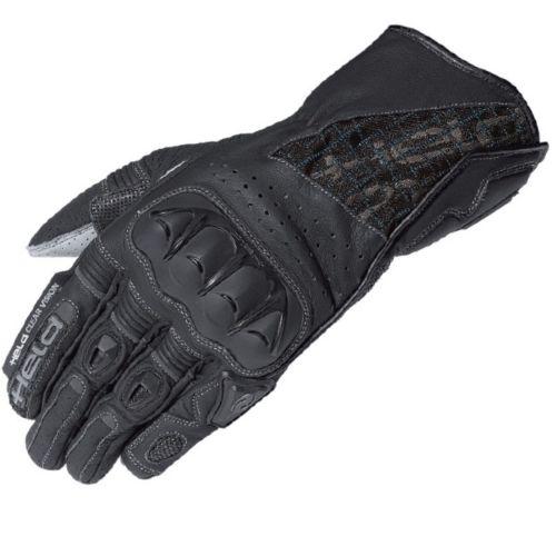 Held Air Stream II Glove