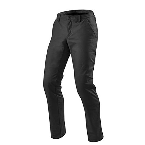 Rev'it Alpha RF Trousers